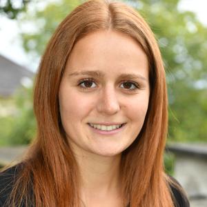 Melissa Züst