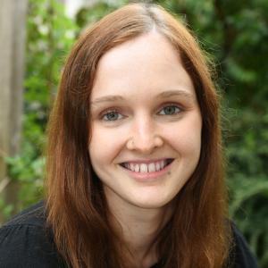 Isabelle Kirschbaumer