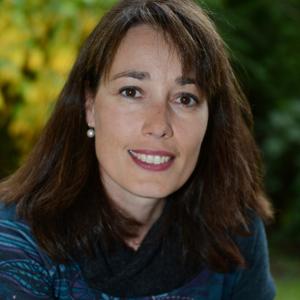 Maja Hirschbühl
