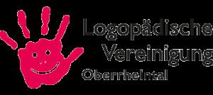 Logopädische Vereinigung Oberrheintal